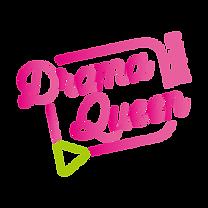 Drama-Queen-LOGO-桃色_去背.png