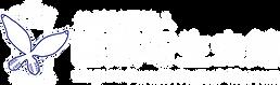 MPMロゴ