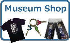 MuseumShop