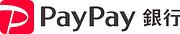 index_logo001.png
