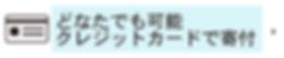 クレジットカードバナー2000_400px-02.png