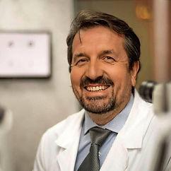 д-р Светослав Дойчинов