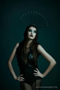 mermaid-crown-fineart-portraiture-1