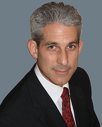 Michael Maroto, Esq. Founder and Managing Partner