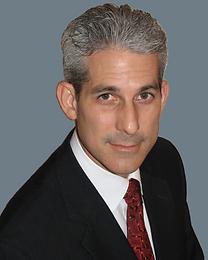 Michael Maroto, Esq. Founder and Managing Partner