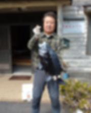 柴田政俊:三宅島釣果_20200226_083800.JPG