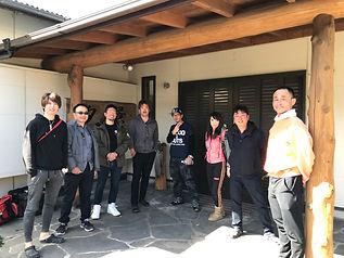 縲宣未譚ア謾ッ驛ィHP逕ィ縲禅eamAo 2020.2萓倶シ・IMG_7843.
