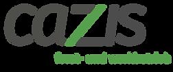 logo_forst.png