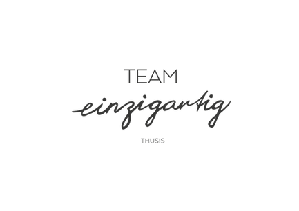 rz_logo_team_einzigartig.png