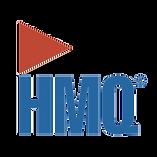 HMQ_Logo_weiss.png