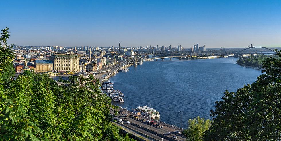 Kyiv@0,3x.jpg