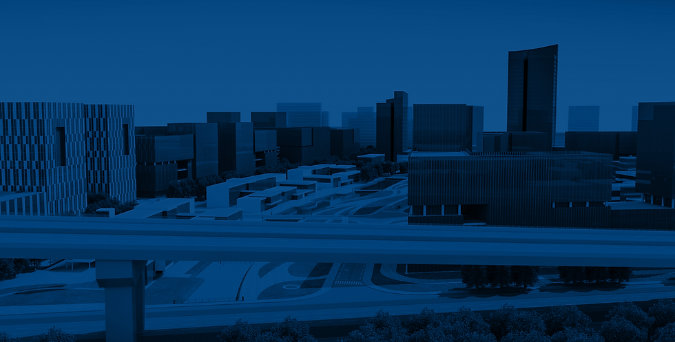 Modern_infrastructure_city