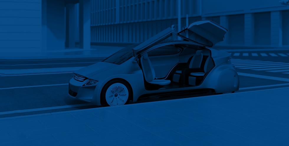 Hybrid_car_top