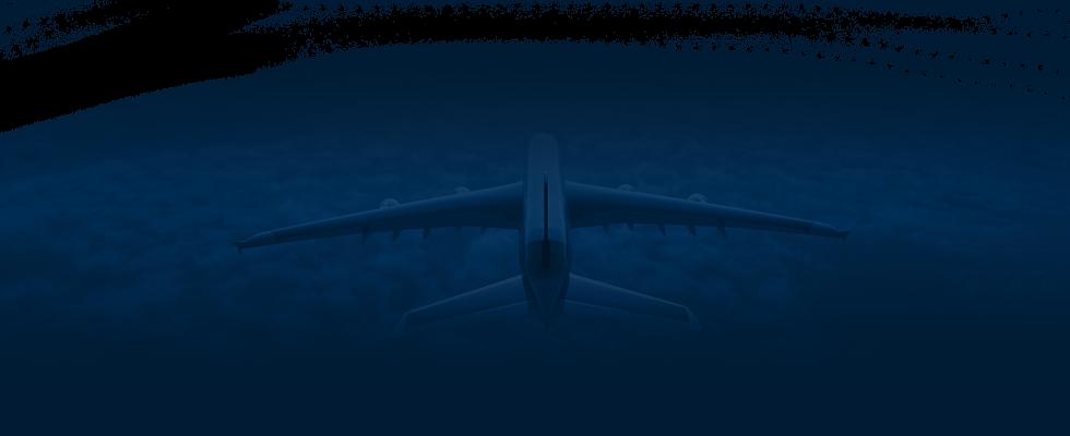 Modern aircraft-edited1.png