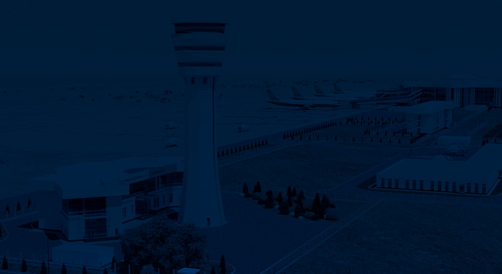 Airport_areas3.png