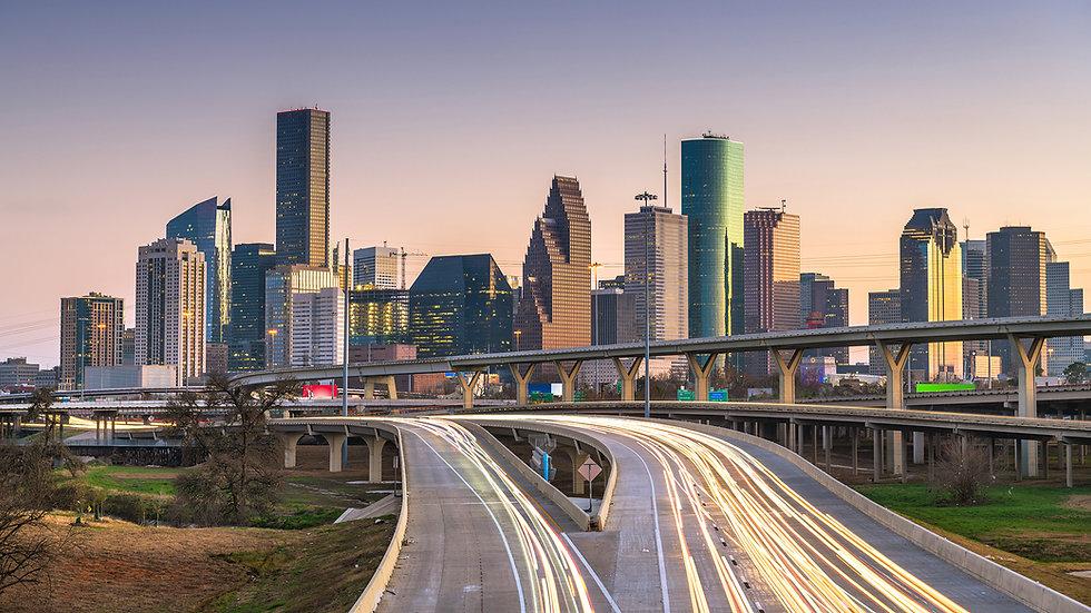Houston shutterstock_1316774534@0,25x.jp