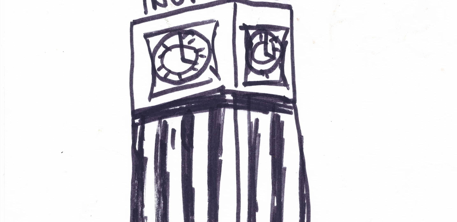 clocktower 2009.jpeg
