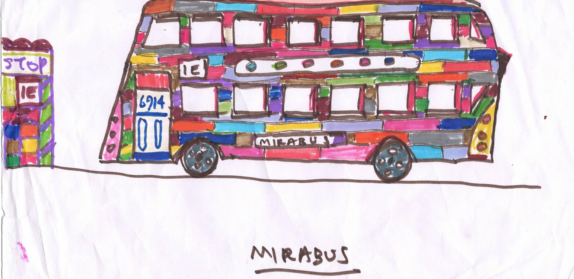 mira bus 9 2019.jpeg