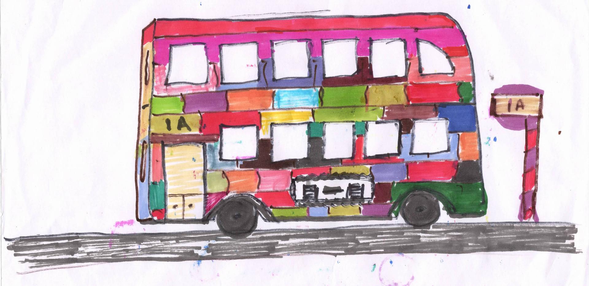 mira bus 8 2019.jpeg