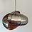 Thumbnail: Henri Mathieu att. Pendant Lamp