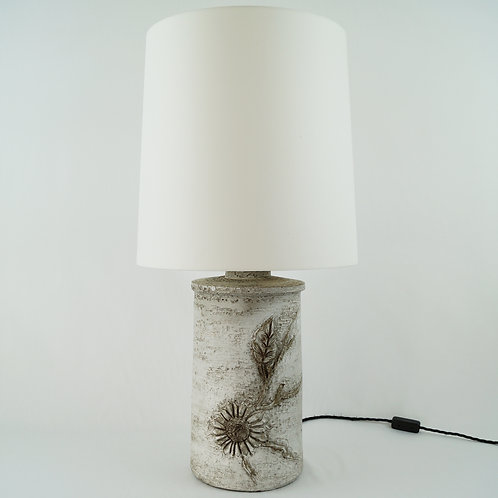 Vallauris Table Lamp