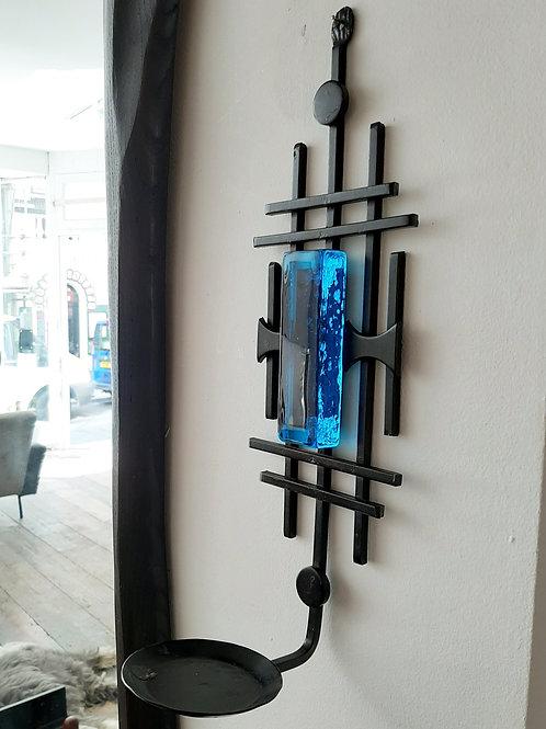Dantoft - Mural candle holder