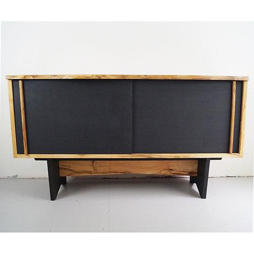 Sideboard by John Alfredo Harris