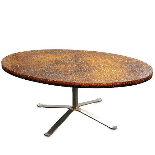 Pierre Giraudon Coffee Table