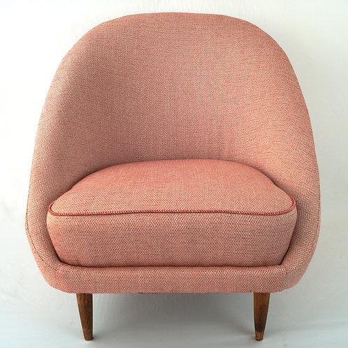 Artifort Armchair