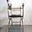 Thumbnail: Emperor Chair in style of Maison Jansen