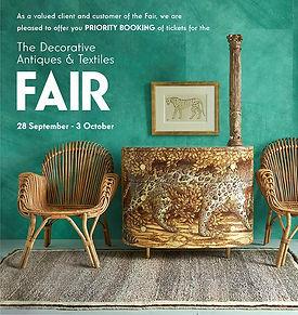 Autumn Decorative Fair 2021 Ticket Invite.jpg