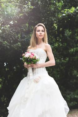 Wedding-Historic-Park-Photoshoot