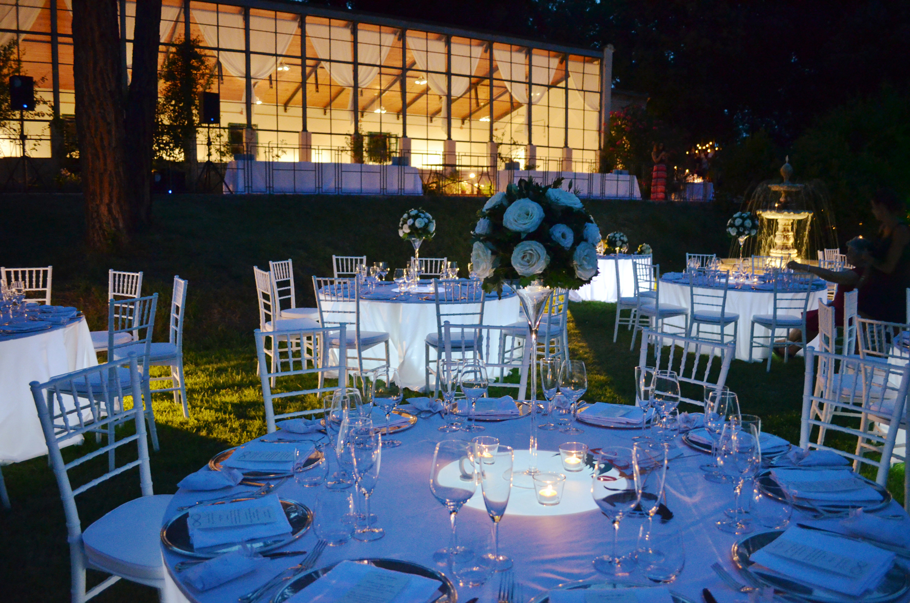 Evening-Wedding-Table