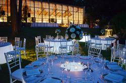 Matrimonio Orangerie S.Amico