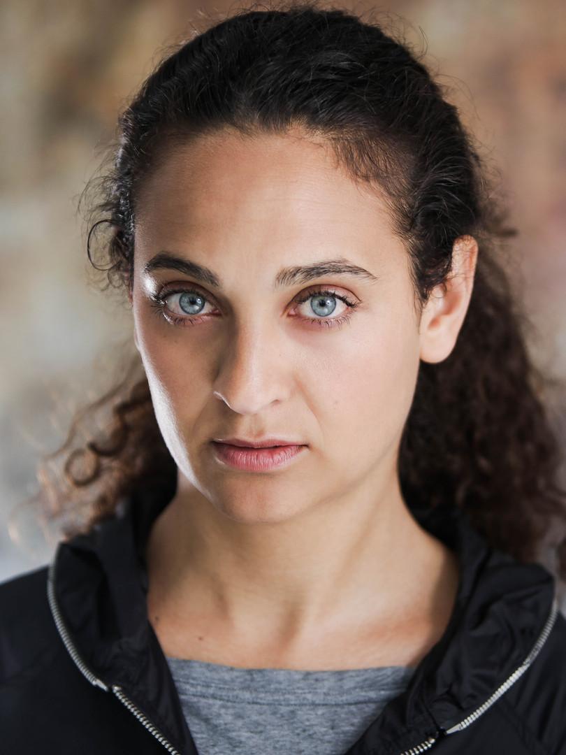 Shaila Alvarez 2