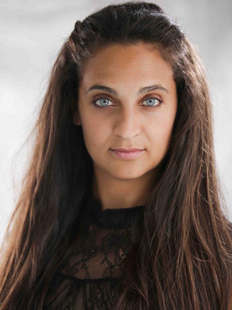 Shaila Alvarez 7
