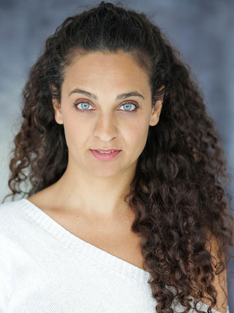 Shaila Alvarez 4