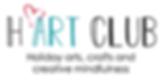 h'art club logo.png