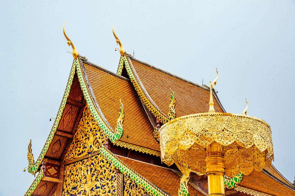 Thai_India_JUL18-8145.jpg