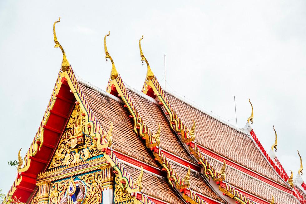 Thai_India_JUL18-7904.jpg