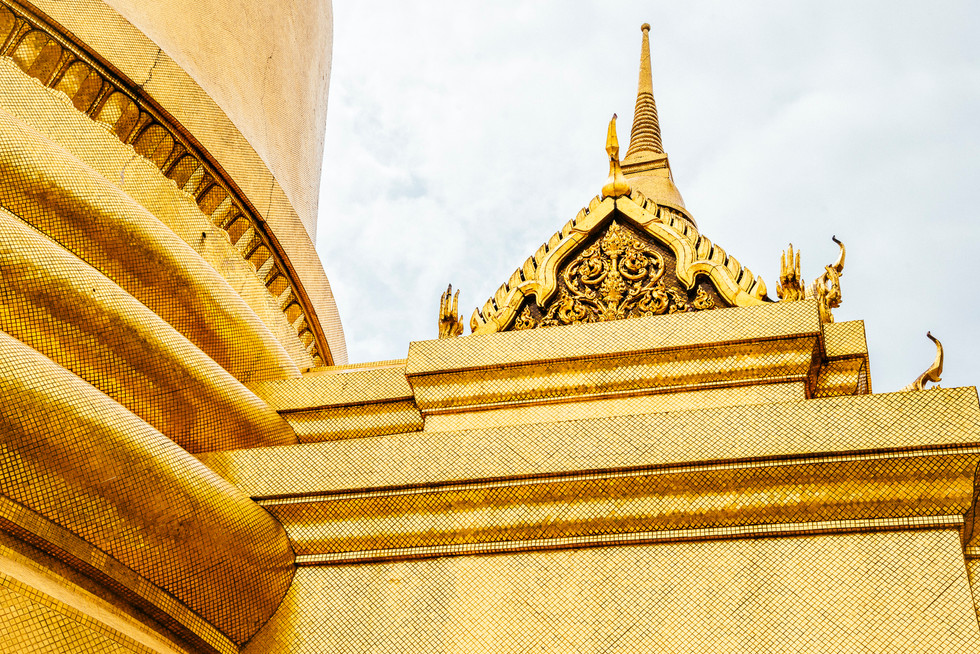 Thai_India_JUL18-8495.jpg