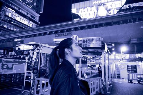 Nov 20 2019_Shibuya_editorial_LP_001_blue.JPG