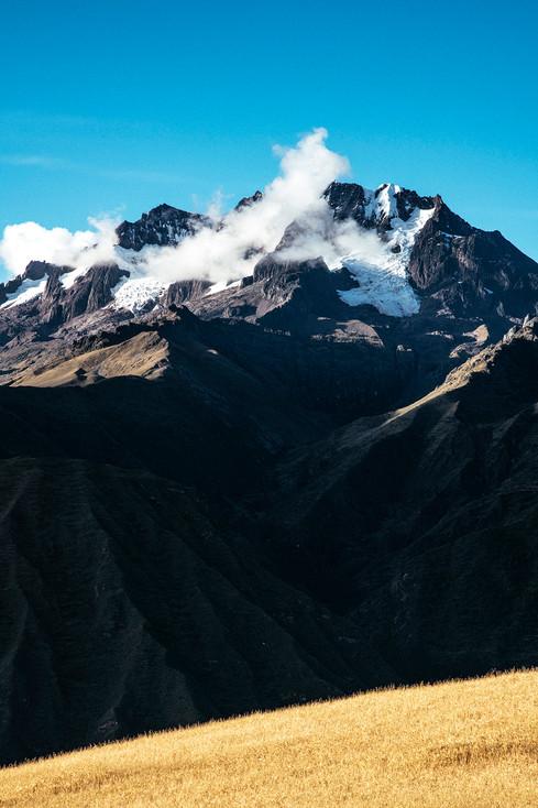 Peru_MAI19-158.jpg