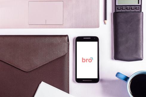 bro-2.jpg