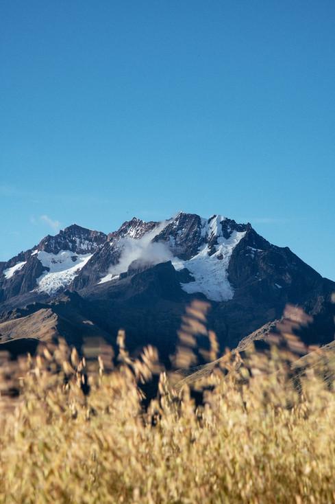 Peru_MAI19-150.jpg