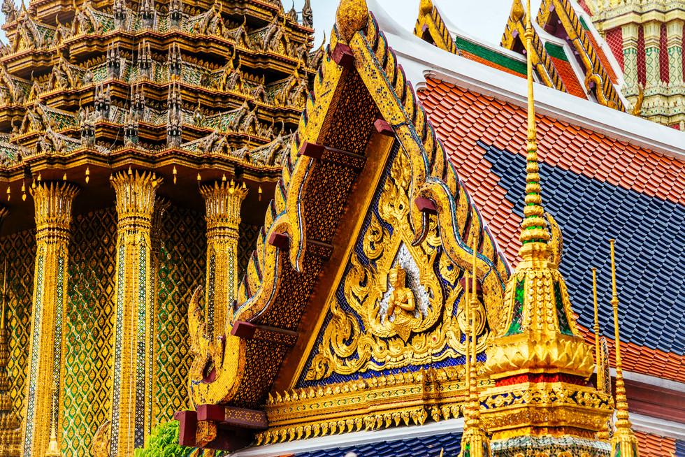 Thai_India_JUL18-8490.jpg