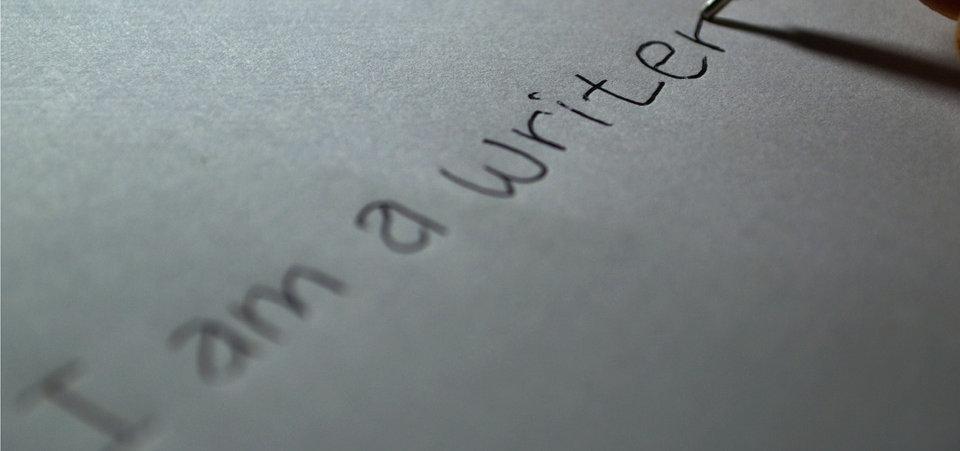 Writer Image.jpg