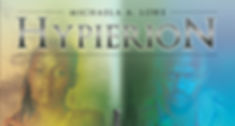 Hypierion Cover.jpg