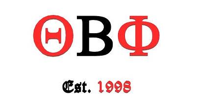 QBF_est.jpg