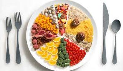 food_plate.jpg